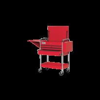 Service Carts