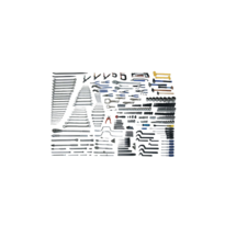General Repair and Maintenance Service Sets
